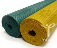 Коврик для йоги Sadhana 183смх60смх5мм