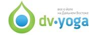 banner DV_yoga_200-70