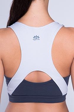 Ojas Aura - мягкая одежда для йоги