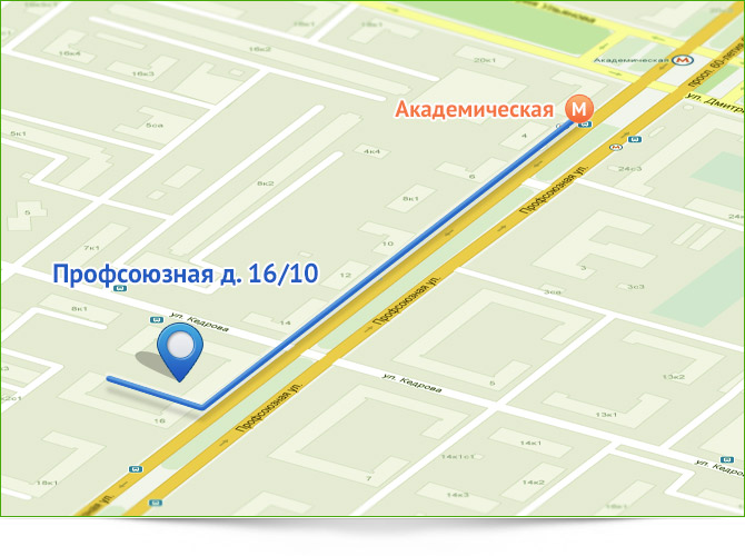 map-akademicheskaya